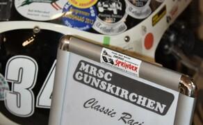 Meet & Greet Motorradtreffen Vorchdorf Bild 15