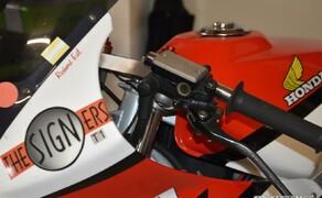 Meet & Greet Motorradtreffen Vorchdorf Bild 16