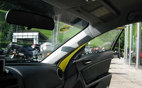 Motorradausfahrt 2008 Bild 5