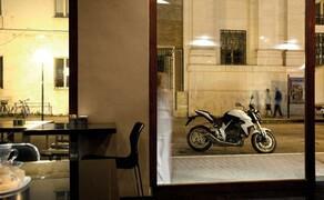 Honda CB1000R 2013 Bild 2