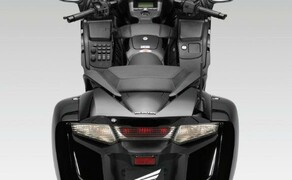 Honda Goldwing F6B 2013 Bild 10