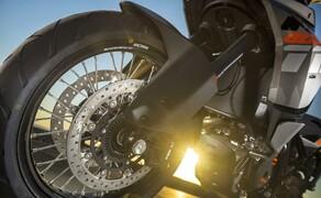 KTM Adventure 1190 - Details Bild 3