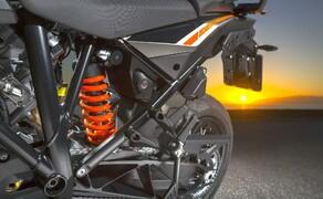 KTM Adventure 1190 - Details Bild 5