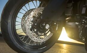 KTM Adventure 1190 - Details Bild 7