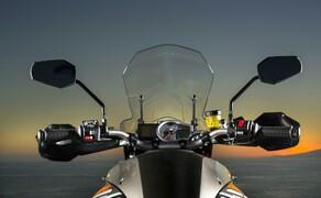 KTM Adventure 1190 - Details Bild 11