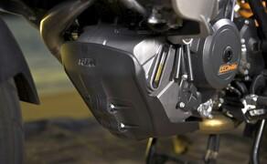 KTM Adventure 1190 - Details Bild 12