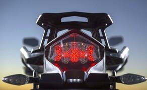 KTM Adventure 1190 - Details Bild 13