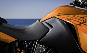 KTM Adventure 1190 - Details Bild 20