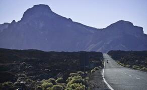 KTM 1190 Adventure - Action Bild 6