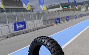 Michelin Anakee Wild Bild 1