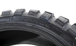 Michelin Anakee Wild Bild 4