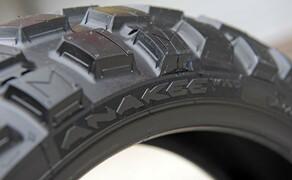 Michelin Anakee Wild Bild 5
