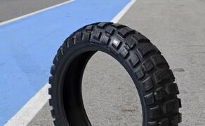 Michelin Anakee Wild Bild 6