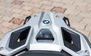 BMW R 1200 GS 2013 - Details Bild 8