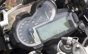 BMW R 1200 GS 2013 - Details Bild 9