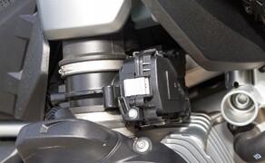 BMW R 1200 GS 2013 - Details Bild 15