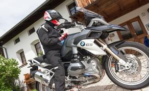 BMW R 1200 GS 2013 - Details Bild 16