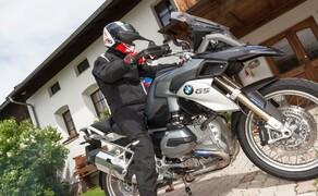 BMW R 1200 GS 2013 - Details Bild 18