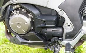 Honda Crosstourer Bild 3