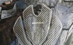 Honda Crosstourer Bild 4