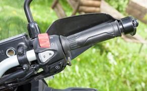 Honda Crosstourer Bild 5