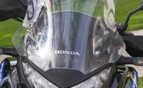 Honda Crosstourer Bild 13