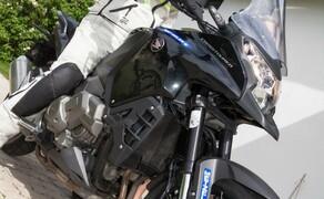 Honda Crosstourer Bild 19
