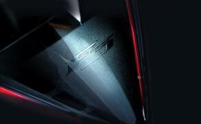 MV Agusta F3 800 Bild 1