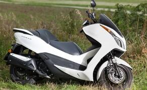 Honda Forza 300 MF08-2013 Bild 1