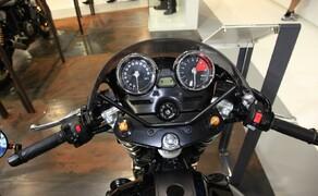 Yamaha XJR 1300 Racer Bild 15