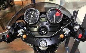 Yamaha XJR 1300 Racer Bild 20