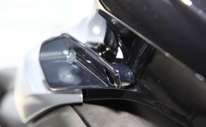BMW R 1200 RS Bild 2