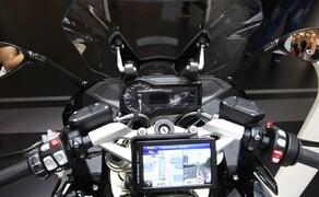 BMW R 1200 RS Bild 6