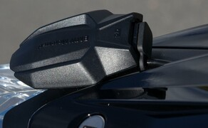 bmw s 1000 rr 2015 hp raceparts. Black Bedroom Furniture Sets. Home Design Ideas