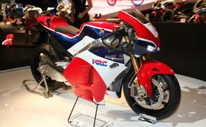 Honda RC213V-S Bild 1