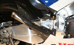 Honda RC213V-S Bild 14