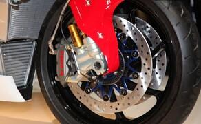 Honda RC213V-S Bild 15