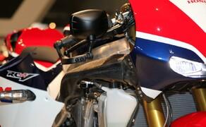 Honda RC213V-S Bild 16