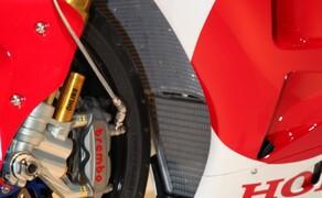 Honda RC213V-S Bild 18