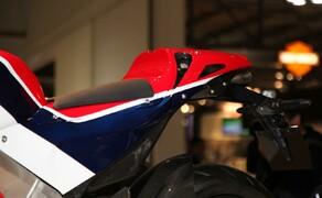 Honda RC213V-S Bild 19