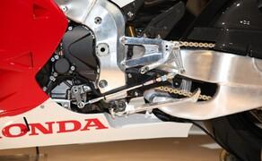 Honda RC213V-S Bild 20