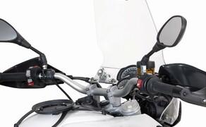 Givi Universalhalterung S901A Bild 2