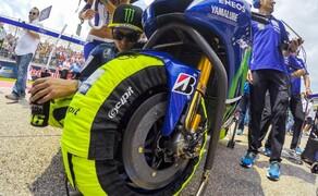 MotoGP Texas/USA 2015 Bild 13