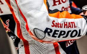 MotoGP Texas/USA 2015 Bild 1