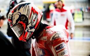 MotoGP Texas/USA 2015 Bild 5