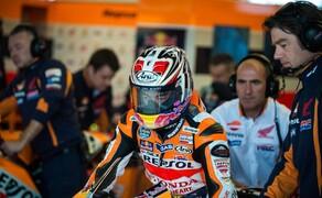 MotoGP Texas/USA 2015 Bild 3