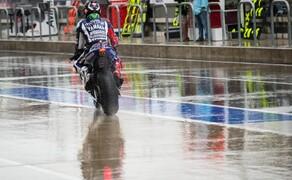 MotoGP Texas/USA 2015 Bild 8