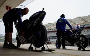 MotoGP Texas/USA 2015 Bild 10