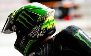 MotoGP Texas/USA 2015 Bild 11
