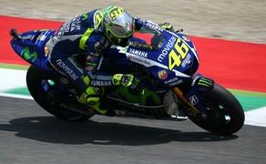 MotoGP Mugello 2015 Bild 13